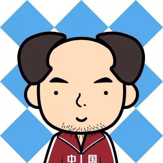 ichengchao